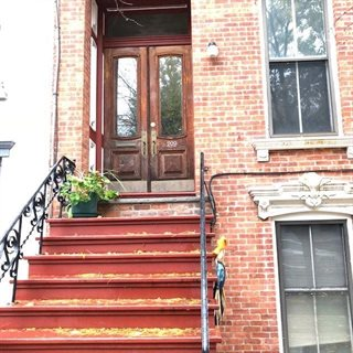 Photo for 209 JAY ST
