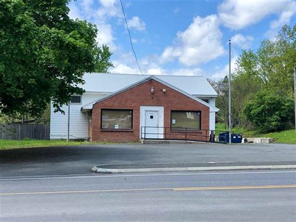 Photo for 891 HOOSICK RD