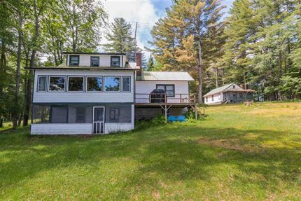 Photo for 158 FISH MOUNTAIN RD