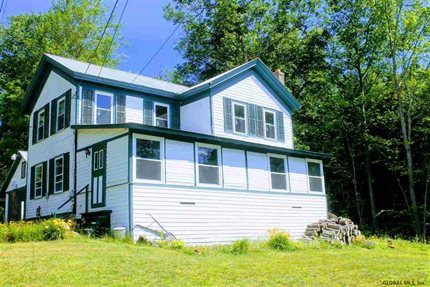 Photo for 1257 NORTH SHORE RD