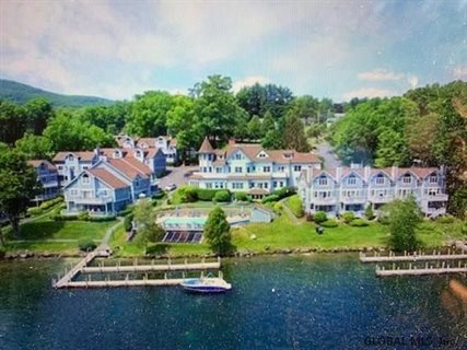 Photo for 3014 LAKE SHORE DR