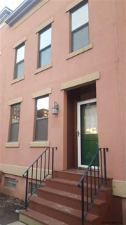 Photo for 124 SOUTH PEARL ST