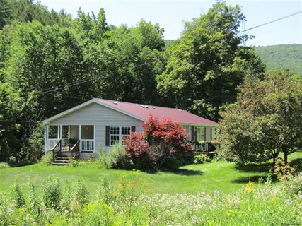 Photo for 193 PLEASANT VALLEY RD