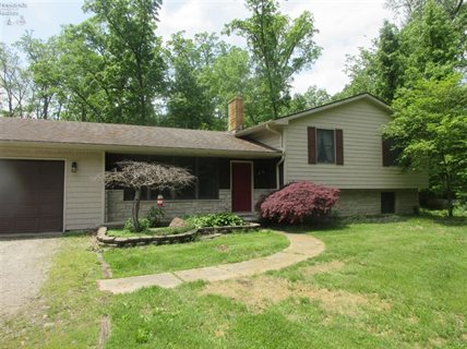 Photo for 16696 E County Road 62