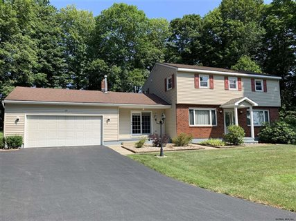 Photo for 25 EDGEWOOD DR