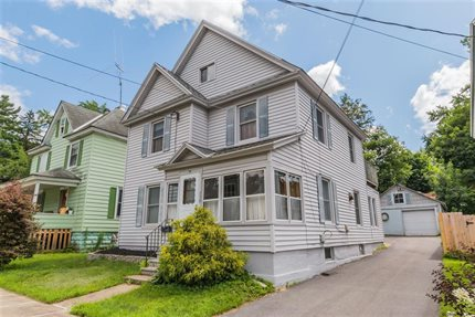 Photo for 130 FOREST ST