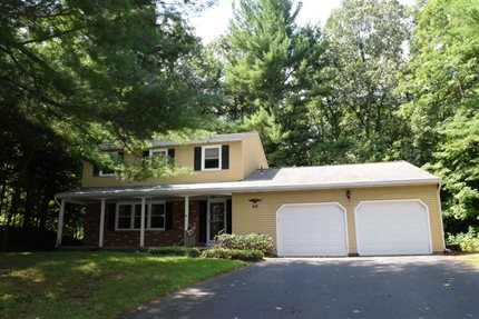 Photo for 60 HUNTWOOD DR
