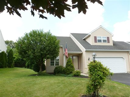 Photo for 23A FAIRWAY DR