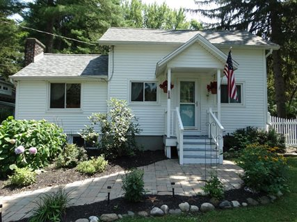 Photo for 63 MCCORMACK RD