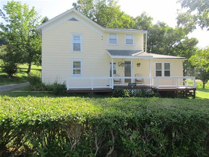 Photo for 148 SETTLES MOUNTAIN RD