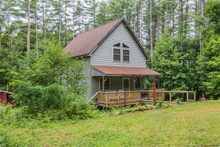 Photo for 131 BUTTERMILK HILL RD