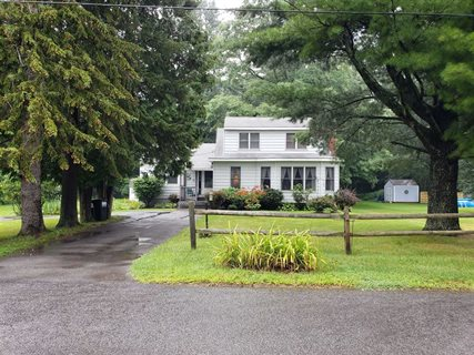 Photo for 16 BLUFF RD