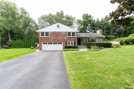 Photo for 9 PAUL HOLLY DR
