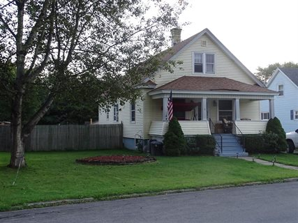 Photo for 5 GARFIELD PL