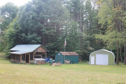 Photo for 262 WINDFALL RD