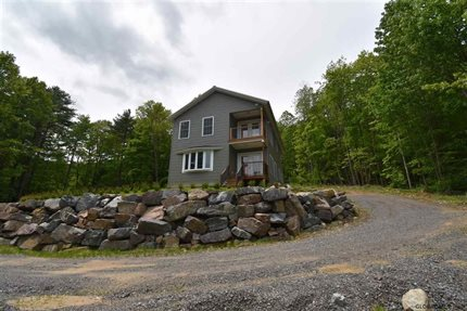 Photo for 1695 BAY RD