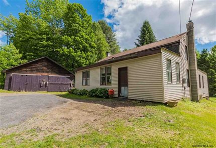 Photo for 168 FOX HILL RD