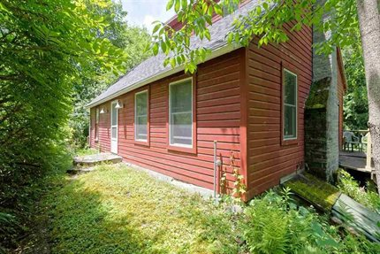 Photo for 137 LEWIS HOLLOW RD