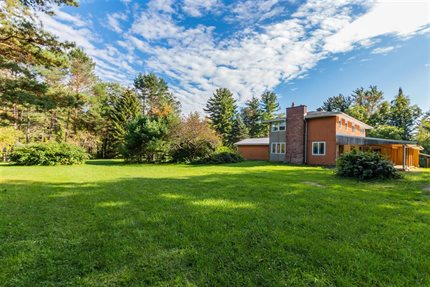 Photo for 112 RED SCHOOLHOUSE RD