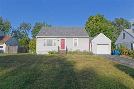 Photo for 18 SWAYZE DR