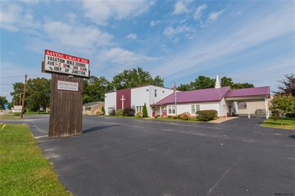 Photo for 2615 STATE HIGHWAY 30A