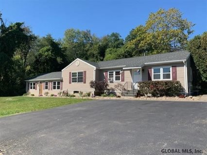 Photo for 19 BLESSING RD