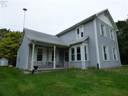 Photo for 611 State Road 357