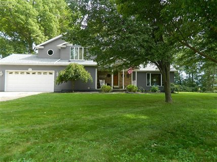 Photo for 1029 N Cr 198