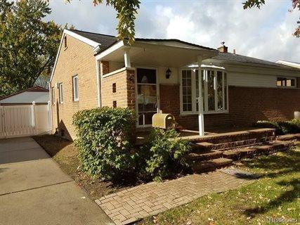Photo for 11011 Milburn Street