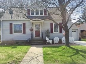 Photo for 135 Adams Drive