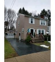 Photo for 24 Brewster St