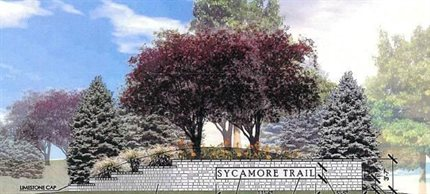 Photo for 5995 Sycamore Trail