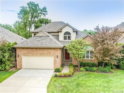 Photo for 38 TURNBERRY Lane
