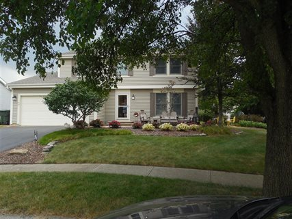Photo for 5193 Green Castle Court