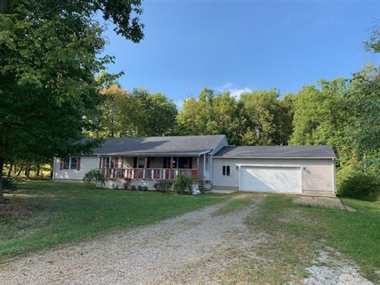 Photo for 6825 Township Rd 197