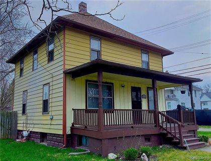 Photo for 193 Euclid Street