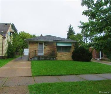 Photo for 7506 Chatham