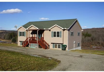 Photo for 1658 County Road 9 (Page Brook)