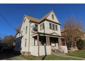 Photo for 463 Main St