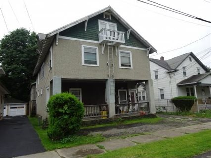 Photo for 122 WEST WENDELL STREET