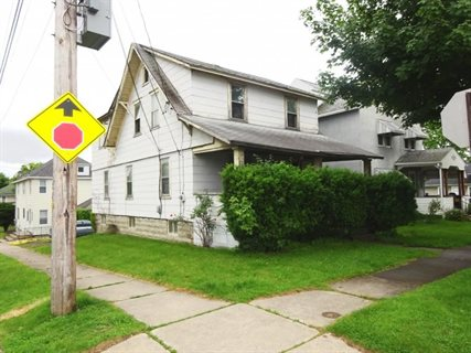 Photo for 128 ROGERS AVE NORTH