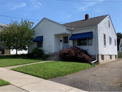 Photo for 214 TAYLOR AVE