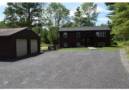 Photo for 977 EAST BEECHER HILL ROAD
