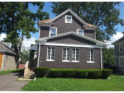 Photo for 54 KNEELAND AVE.,