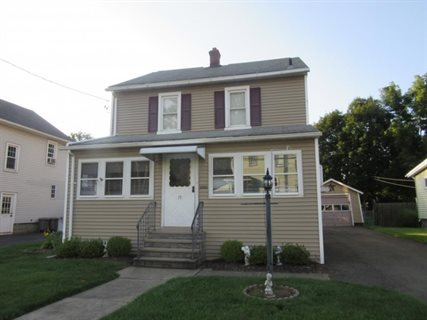 Photo for 19 RIALE AVE