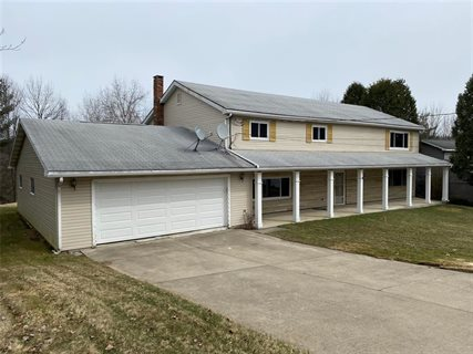 Photo for 1408 MINER CIRCLE