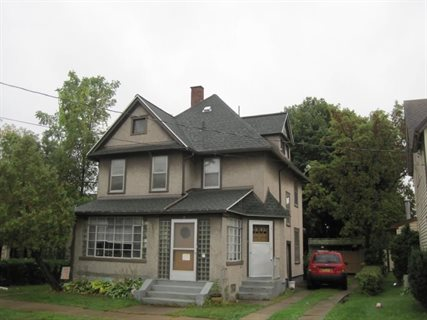 Photo for 15 FIELD STREET