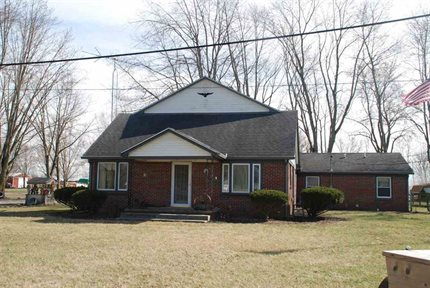 Photo for 2425 Carleton West Road