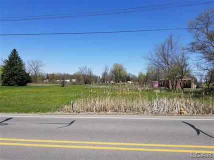 Photo for 1517 Sandy Creek