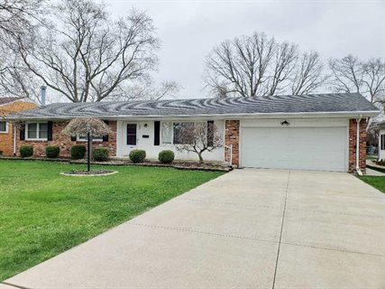 Photo for 553 Augusta